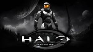 """Xbox One podría recibir dos Halo en 2014: """"Halo 5"""" y Anniversary 2"""