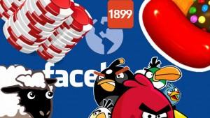 Cómo desactivar las notificaciones de juegos en Facebook