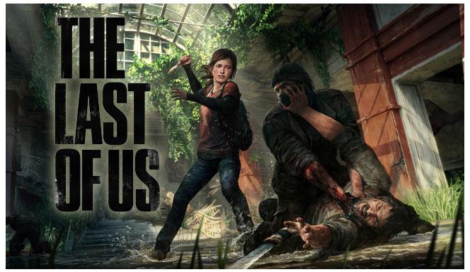 Análisis: The Last of Us