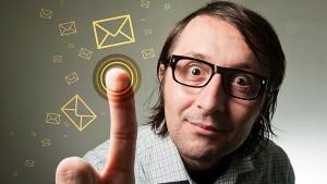 ¿Pueden Gmail y Yahoo! leer tus correos?