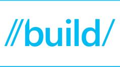 Build 2013: Windows 8.1 y mucho más