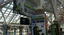Plants vs Zombies 2 no está solo: Se filtra un PvZ multijugador