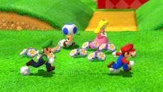 Wii U: ¿Son los juegos de Mario, Zelda… perfectos para Wii U?