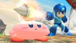 Smash Bros de Wii U: Sonic aún no está confirmado según SEGA