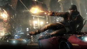 PS4 vs Xbox One: Watch Dogs olvida las misiones exclusivas para PS4