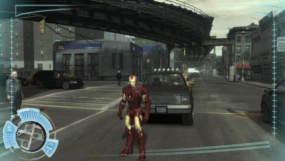 Los fans de GTA 5 avivan la petición online para que salga en PC