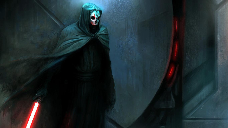 PS4 y Xbox One: Equipo veterano de BioWare trabaja en algo nuevo