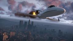 Fan de GTA 5 saca vídeo-comparativa con los tiroteos de Max Payne 3