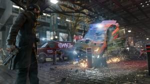 PS4 vs Xbox One: Watch Dogs de PS4 es la versión favorita