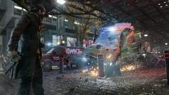 Watch Dogs PS4 vs PS3: 2 vídeos comparan gráficos entre versiones