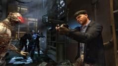 Black Ops 2: Pistas sobre el mapa Zombies del último DLC