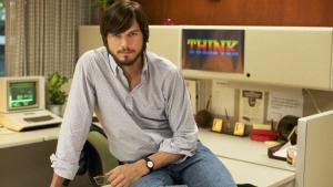 La película sobre Steve Jobs protagoniza el primer tráiler en Instagram de la historia
