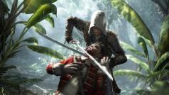 Assassin's Creed 4: Nuevo cómic dará pistas de próxima secuelas