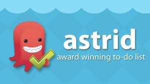Poco después de ser adquirido por Yahoo!, Astrid cierra sus puertas