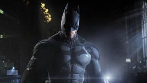 Batman Arkham Origins confirma nuevo villano: Sombrerero Loco