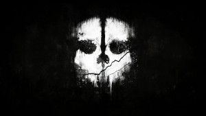 Call of Duty: Ghosts será más lineal que CoD Black Ops 2
