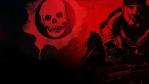Xbox One: Su Gears of War podría llegar en 2015 como muy pronto
