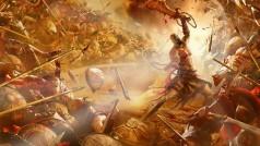 ¿God of War 4 para PS4 en 2017?: Su creadora trabaja en otro juego