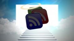 Google Reader cierra hoy sus puertas: descubre las mejores alternativas