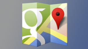 Google lanza Maps 7.0 para Android