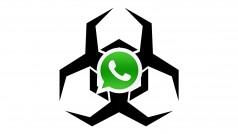 Cómo eliminar Priyanka, el virus de Whatsapp