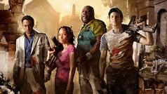 ¿Left 4 Dead 3 para PS4, Xbox One y PC?: Aparece una cuenta atrás