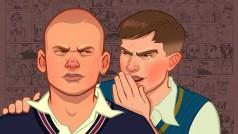 Bully 2 podría llegar a PS4 y Xbox One: ¿Rockstar en la next-gen?