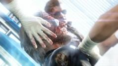 Metal Gear Solid 5 no sacará demo en la gamescom 2013