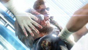 Metal Gear Solid 5 no sacará demo en la gamescom 2013