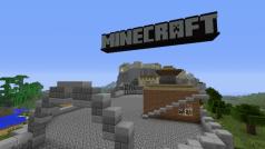 DekkoScan para iOS convierte objetos reales en bloques de Minecraft