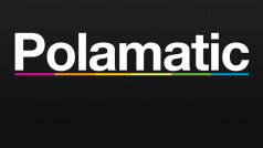 Polamatic, la app de fotografía de Polaroid llega a Android para rivalizar con Instagram