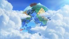 Sonic Lost World para Wii U: Nuevo tráiler con nuevos poderes