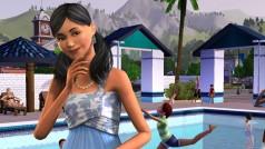 Los Sims: 10 hitos de la franquicia – Segunda parte