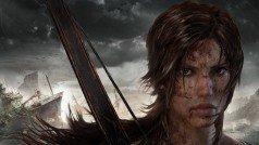 Tomb Raider 2013: Un cómic servirá de prólogo para Tomb Raider 2