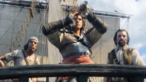 Ubisoft, pirateada: nombres de usuario y contraseñas comprometidos