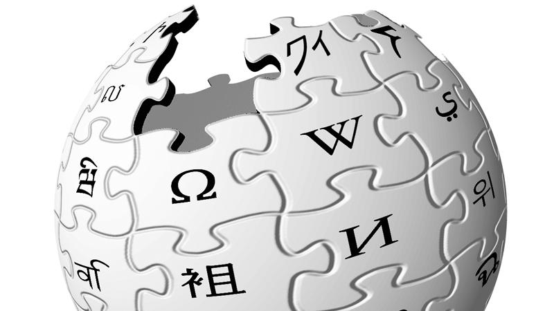 Wikipedia lanza un editor más amigable y sencillo para que todo el mundo pueda contribuir
