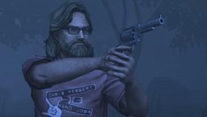 The Walking Dead: 400 Days – Historia de Wyatt paso a paso