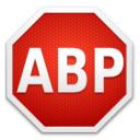 Cómo desactivar los anuncios permitidos de Adblock Plus
