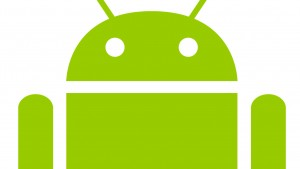 Android 4.3 te permite configurar los permisos de una app concreta