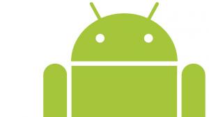 Android 4.3 podría ser presentado por Google el 24 de julio