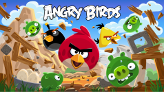 Los creadores de Angry Birds anuncian nuevo juego hoy, 15 de julio