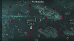 Assassin's Creed 4 adopta las debilidades de AC 3: Nuevo vídeo