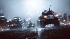 Fans de Battlefield 4 piden bots para los mapas multijugador