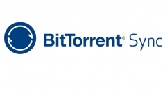 BitTorrent Sync entra en fase beta y estrena app en Android