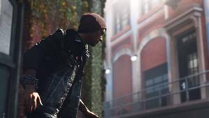 El potencial gráfico de PS4 se deja ver con InFamous: Second Son