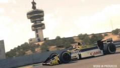 F1 2013 no llegará a PS4 y Xbox One: ¡Toca esperar a F1 2014!