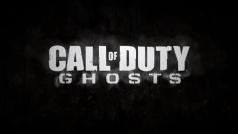 Call of Duty Ghosts mostrará multijugador en agosto