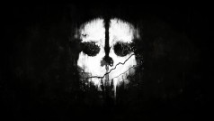 Call of Duty: Ghosts tendrá modo cooperativo: ¿Regresa Spec Ops?