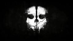 Call of Duty: Ghosts tendrá modo cooperativo: ¿Regresa Spec Ops?