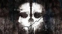 Call of Duty: Ghosts muestra arma misteriosa en nueva imagen